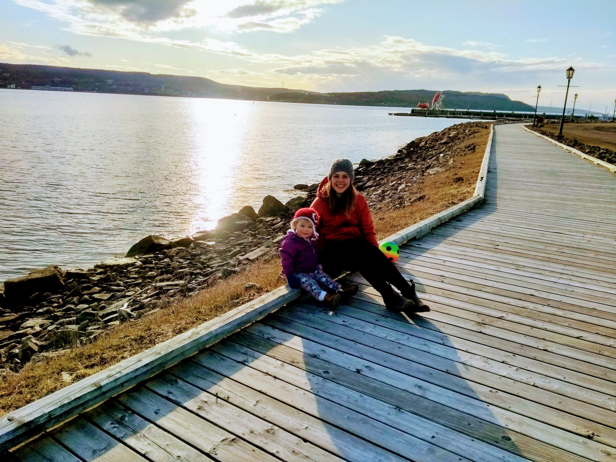 Where to stay Port Hawkesbury